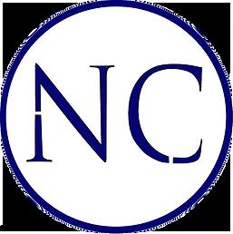 novus escudo blanco.png