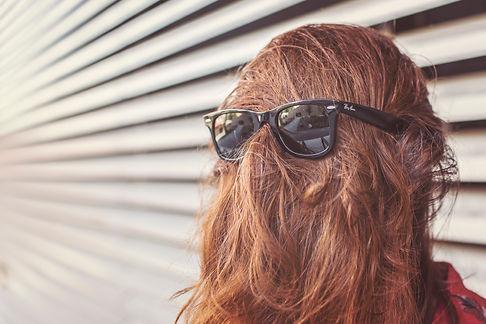 Hair - Ryan McGuire  (Photo by Ryan McGuire on StockSnap).jpg