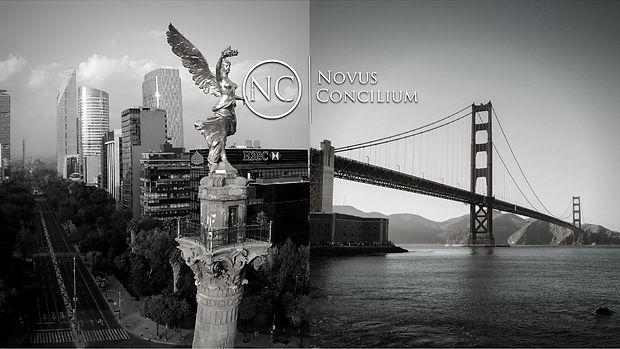 04_Novus Puente.jpg
