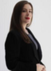 Cinthya Gomez Romero I Abogada I Novs Concilium