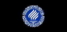 logotipo_tecnologico_monterrey_version_c