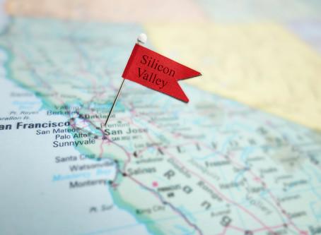 PRENSA (Expansión): Un Despacho de Abogados Conecta a México con Silicon Valley.