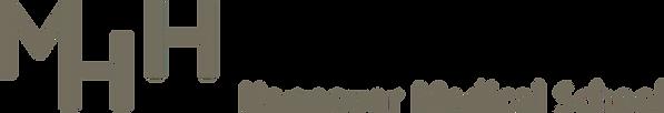 logo_mhh_en.png