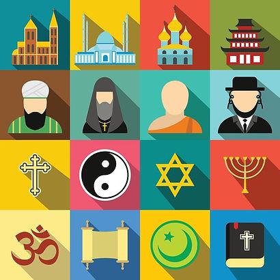 Interfaith-Podcast-591x591.jpg