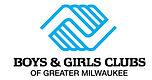 logo bgc m.jpg