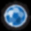SFSC_circular logo.png