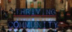 Thriving community banner.jpeg