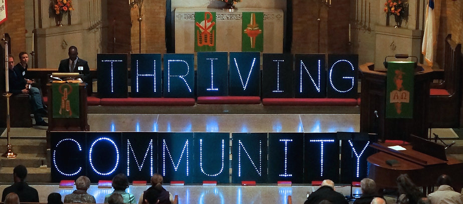 Thriving community banner.jpeg