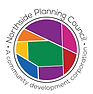 Northside Planning Council logo.png