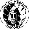 logo city of madison.jpeg
