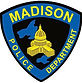 Madison PD logo.jpeg