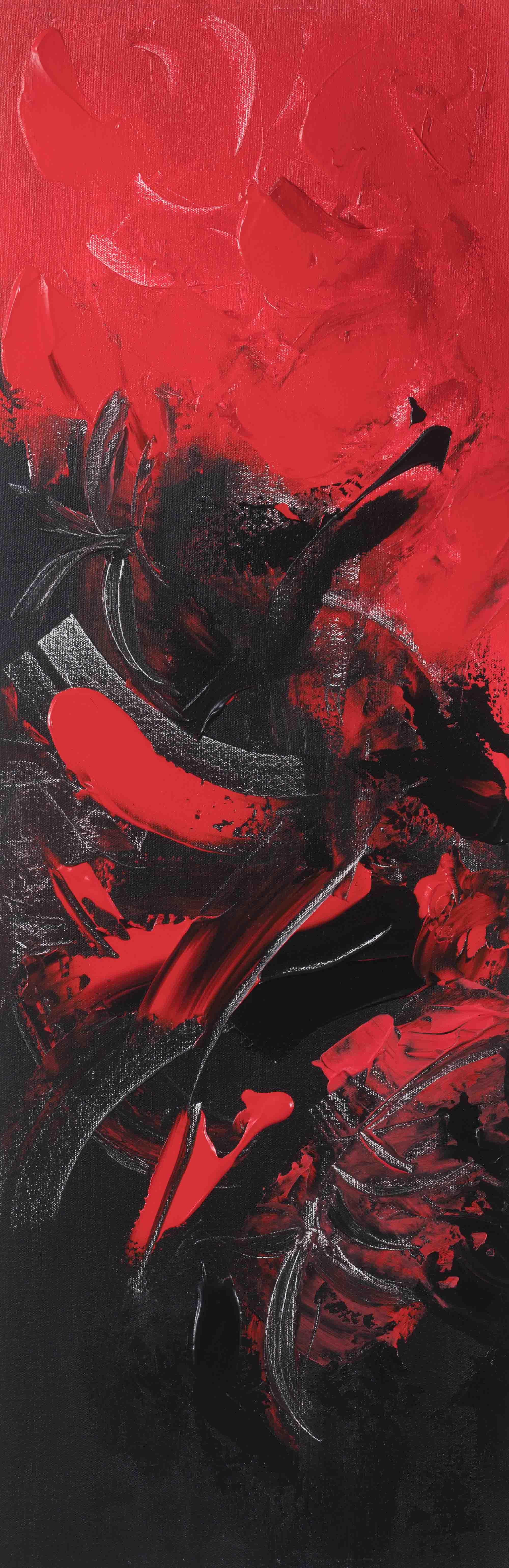 rouge et noir resized