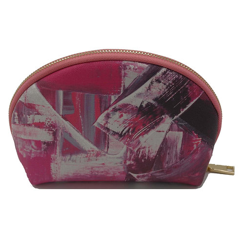 """""""ARGENTIN"""" COSMETIC BAG"""