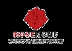 Rosemond%20Service%20LOGO_edited.png