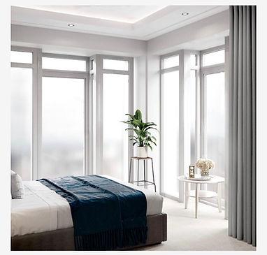 Rosemond Bedroom2.jpeg