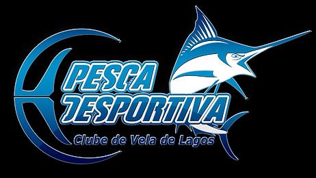 Clube de Vela de Lagos Pesca Desportiva