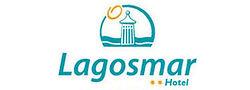 Hotel-LagosMar.jpg