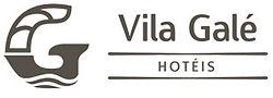 Hotel-Vila-Gale.jpg