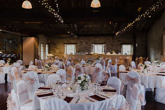 OUR VENUE Carding Hall.jpg