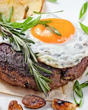 steak-egg-260nw-256800589a.jpg