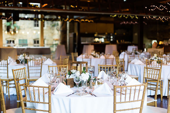 HOME Weddings & Special Occasions.jpg