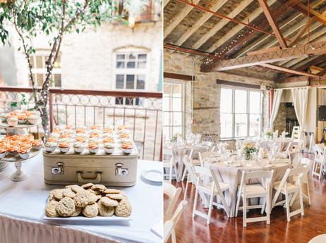 Stewart-park-wedding-photos-perth-peach-