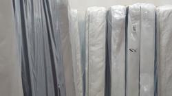 mattress, bedding, linens, bed