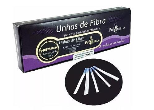 Fibra de Vidro - PiuBella 100 un