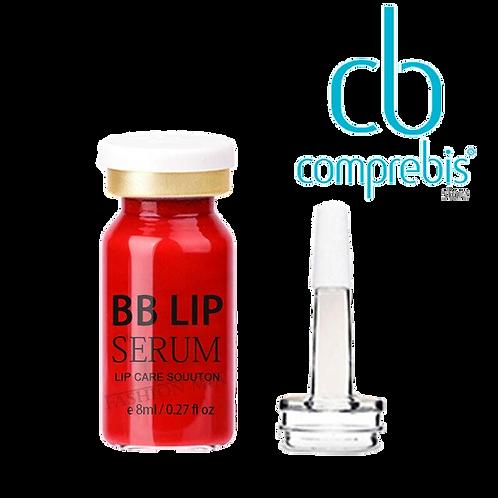 Ampola BB Lip para Hidragloss