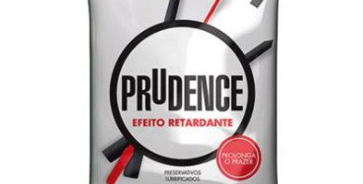 Prudence preservativo