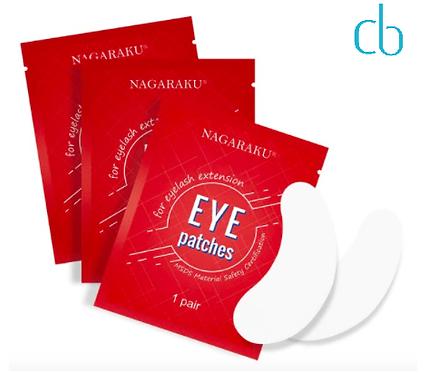 Protetor eye patche nagaraku