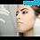 Thumbnail: Linha 10 depilação egípcia