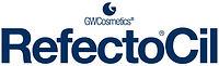 RefectoCil-Logo_HIRES_-2015.jpg