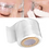 Thumbnail: Plástico filme para micropigmentação