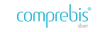 Logo---CompreBis---site310-2.png