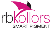 logo_rb_kollors_53.png