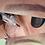 Thumbnail: Estabilizador para Nano Brows no dermógrafo (encaixe para agulhas Easy Click)