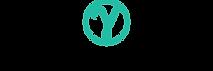 1619030899_logo.png