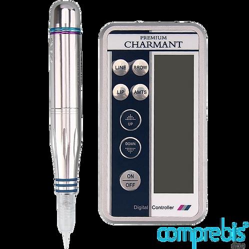 Dermógrafo Charmant Premium