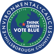Think Green Vote Blue.png