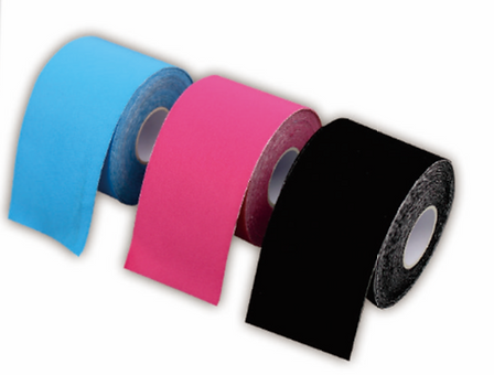 4 way stretch tape.png