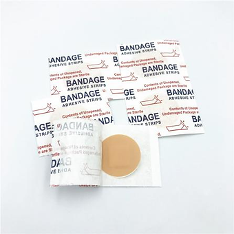 wound adhesive plaster.png