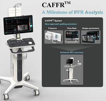 coronary analysis system.png