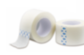 microporous surgical tape.png