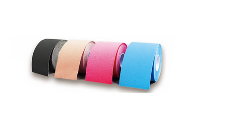 kinesiology tape.png