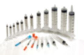 Syringe-Needle-color.jpg