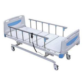 manual bed.png