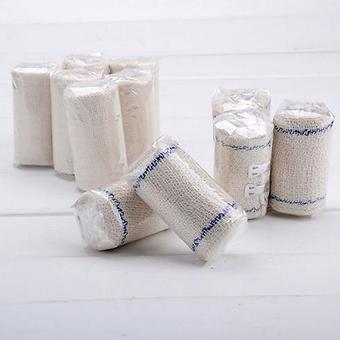 elastic crepe bandage.png