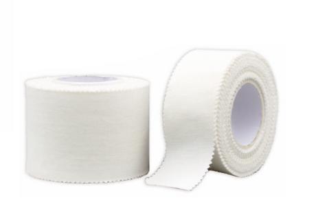 zinc oxide tape.png