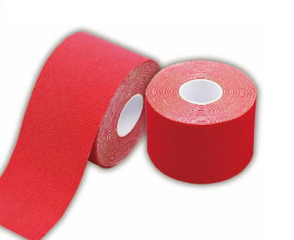 rayon tape.png